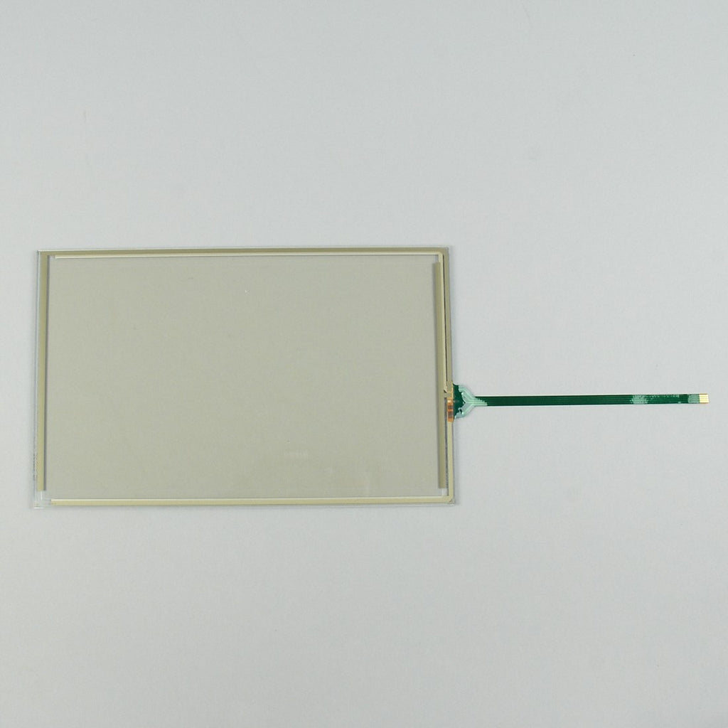 Touch Panel Tp-3686S3F0 Bnt10