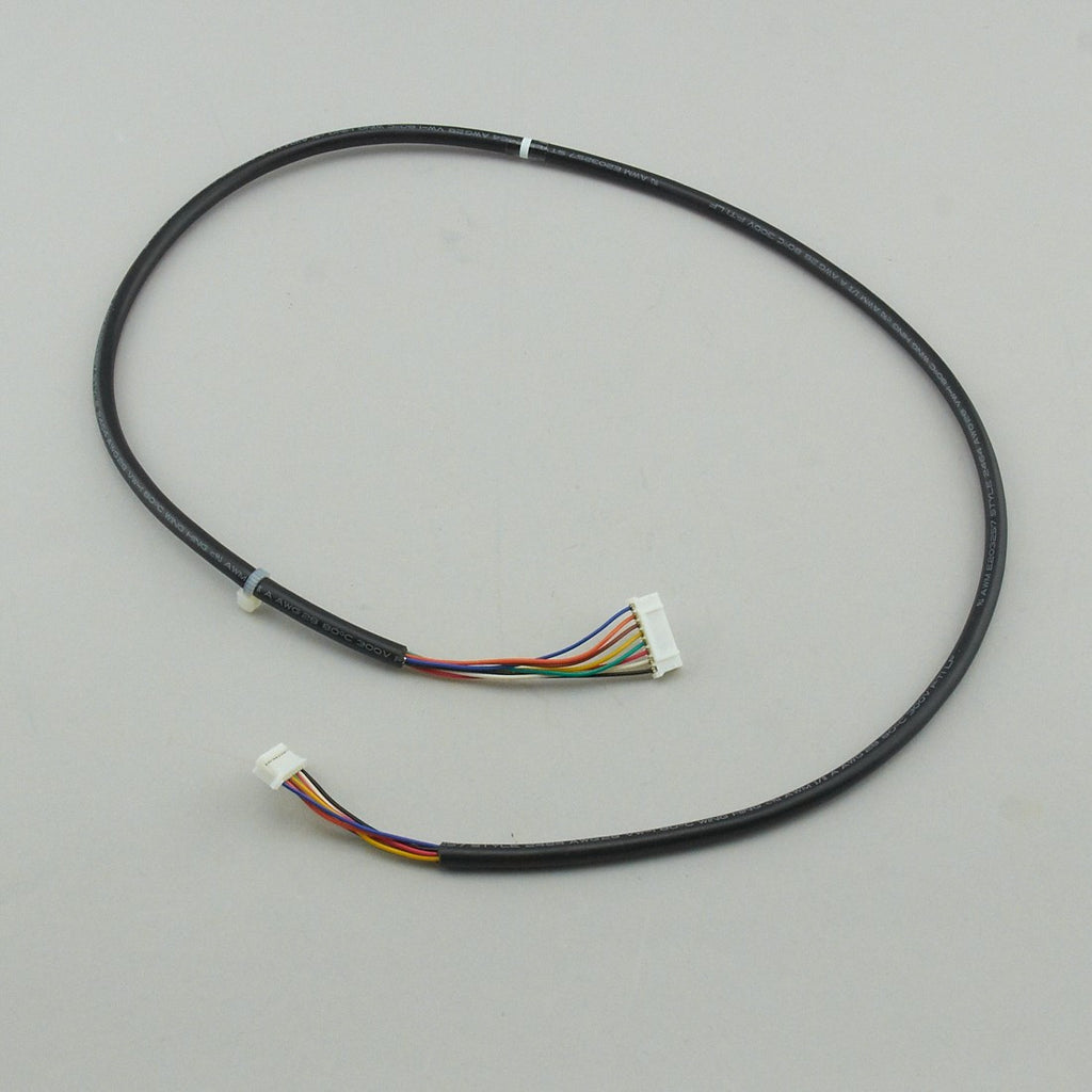 Lead Wire Asembly Bnt10