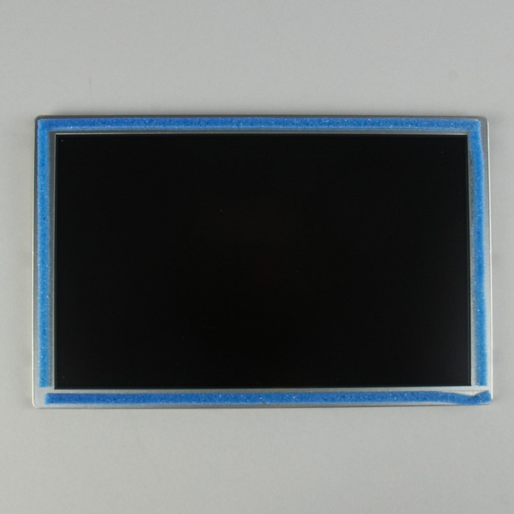 Lcd Supply Assenbly Bnd9-2