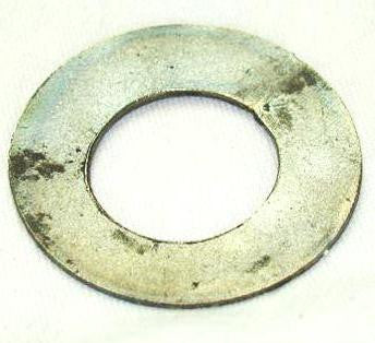 Washer - Clutch inner washer