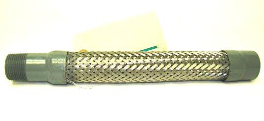 Extension - Sealant Hose