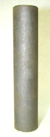 "Pin - Cutter Shaft 7/8"" x 4 3/8"""