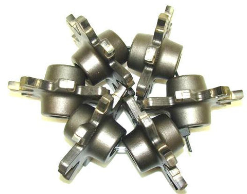 Cutter - Carbide Wide Hub