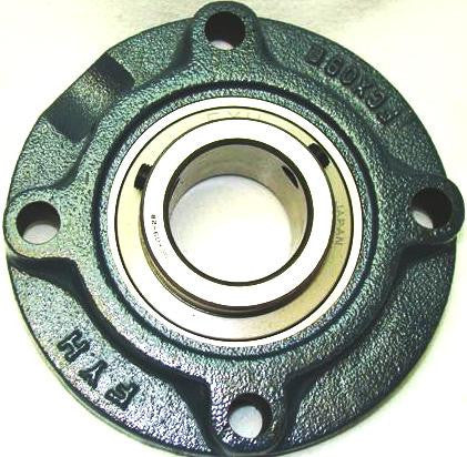 "Bearing - 1 3/4"" for Router"