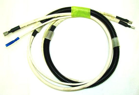 Harness - Wiring Ignitor EZ-10
