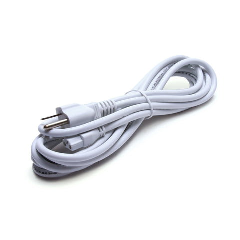Cord - 12' Power Cord