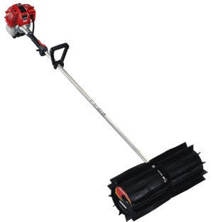 Power Broom - PS 344