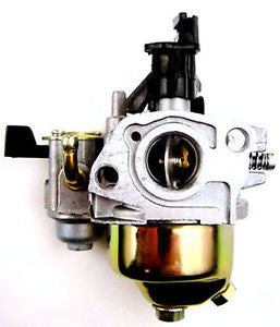 Carburetor - Graco 200 HS