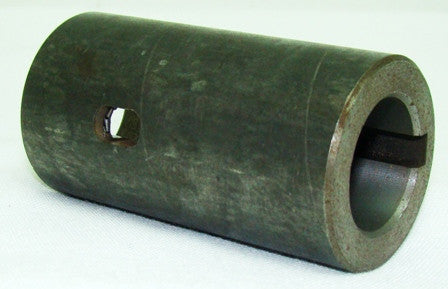 Coupling - Pump Shaft (All E-Z Pumps)