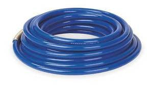 Hose - 50' .3300 PSI for Line