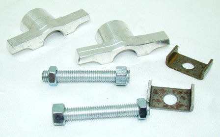 Packing - Pump Gland (All E-Z Pumps)