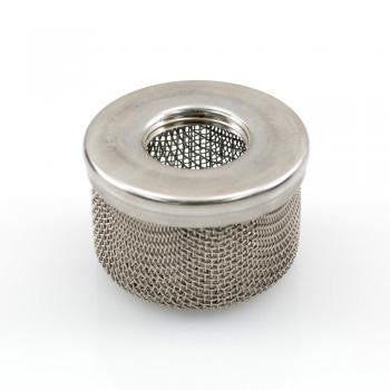 Strainer - Female 3/4""