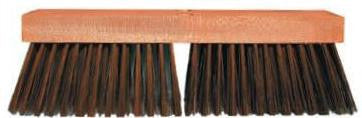 Broom - Carbon Steel Wire