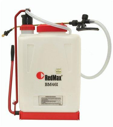Sprayer - 4 Gallon Sprayer