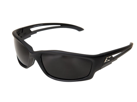 Glasses KASBEK Black Polarized