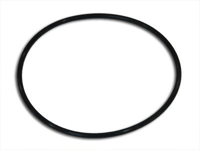 O Ring - Hydraulic Filter Cap