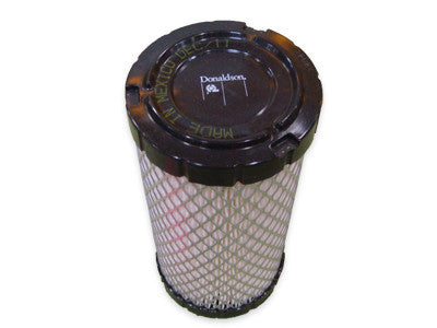 Filter - Air For 3CB1 Isuzu Engine