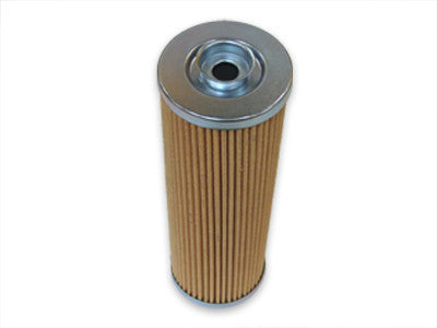 Filter - Hydraulic for