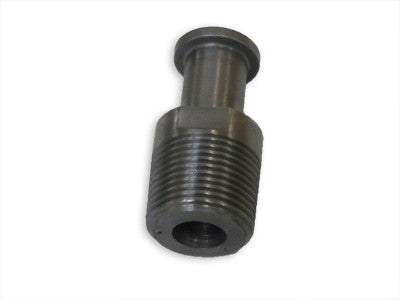 "Adapter - Duckbill 5/8"" Tube"