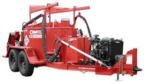 E-Z Series 1500 Electric Base Double Pumper Melter