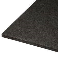 Board, Asphalt Protection, 4 X