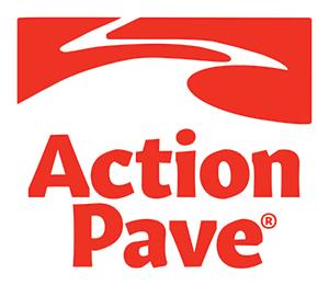 Action Pave RT Pro Pavement Sealer