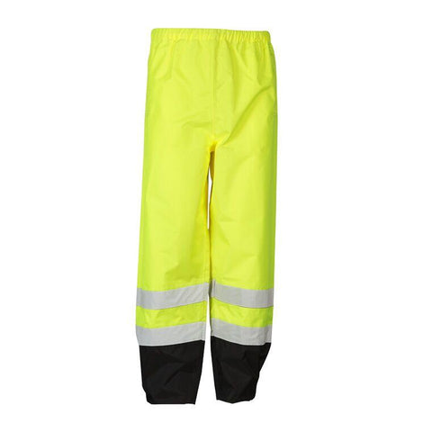 Pant - Storm Cover Rainwear LIME