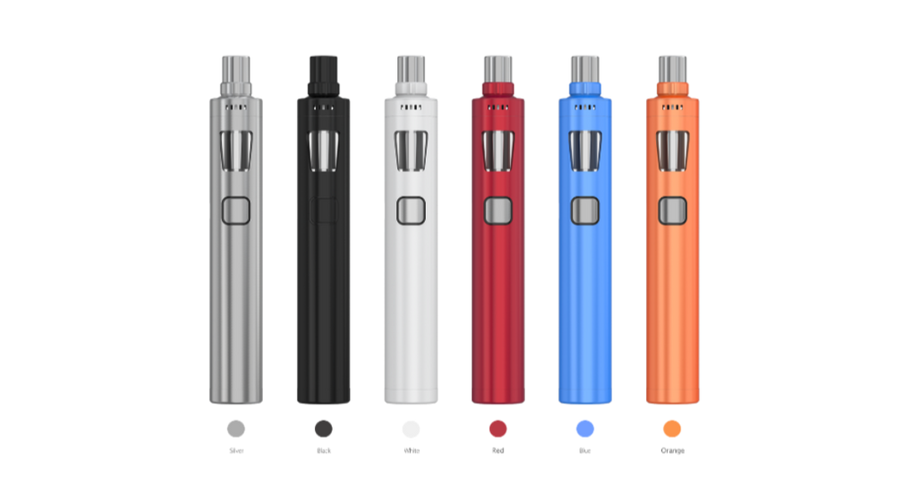 Joyetech eGo AIO: Best Starter Kit For Beginners?