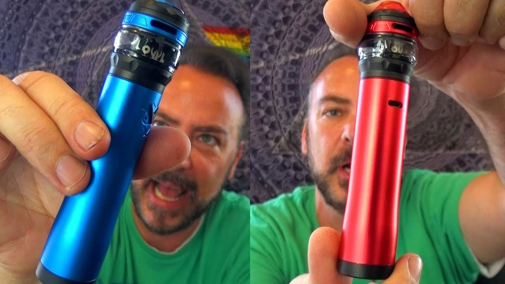 Is This the Best Regulated Tube Mod??!