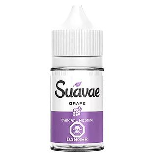 Grape - Suavae
