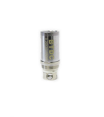 Horizon Phantom BTDC II coil/atomizer head - Horizon Tech