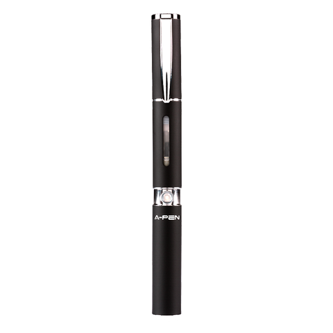A-Pen Herbal portable vaporizer - Atmos