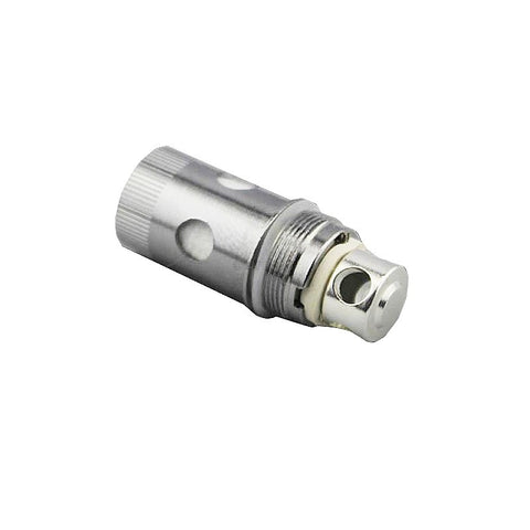 Maganus NI coil/atomizer head - Vapeston