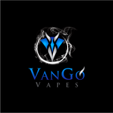 Tobaccoland V.C.T - VanGo Vapes