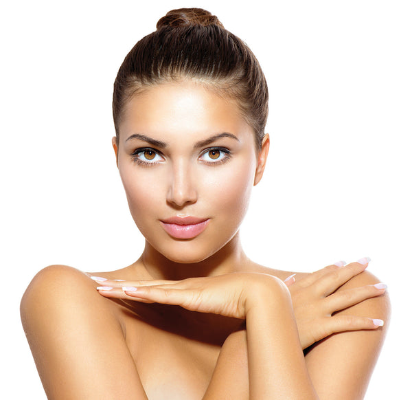 Injectable Dermal Filler Treatment