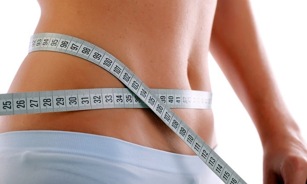 Special Offer, Four Body Contouring, Skin Tightening and Cellulite Reduction Sessions (4 Options)