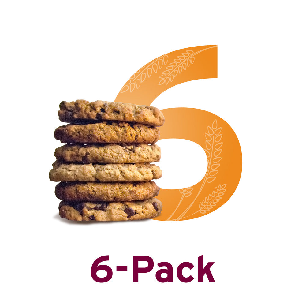 6-pack