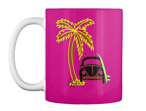 Lifestyle Collection Mugs & Totes