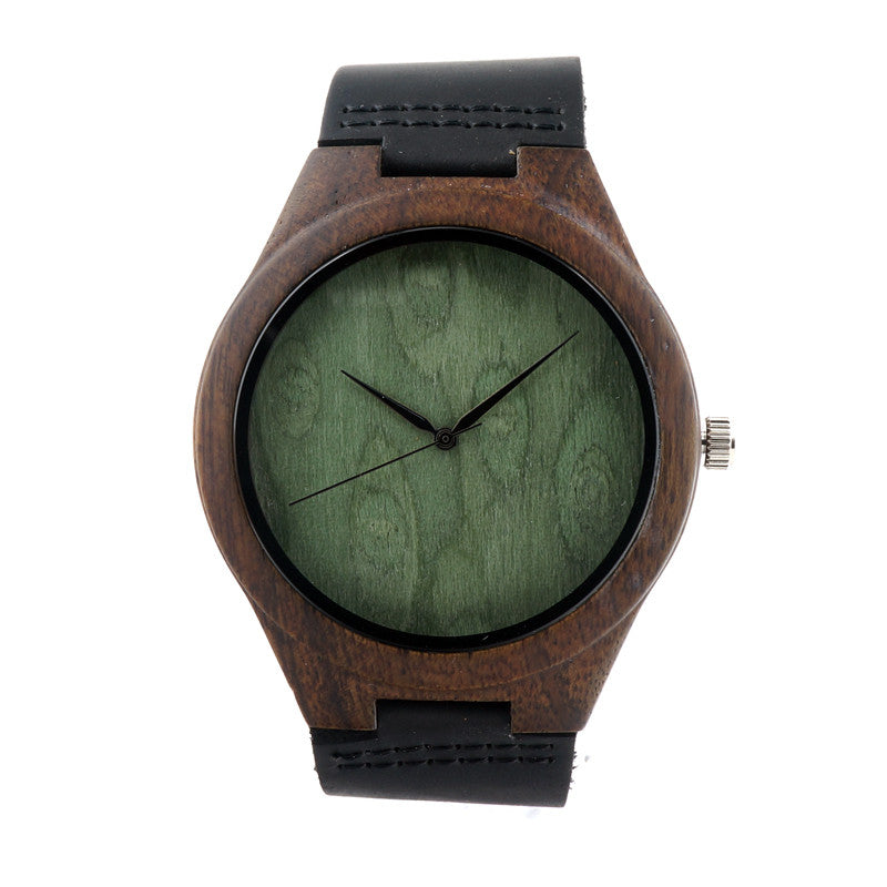 designer retailer men laxwatchco for uk and discounted of watches us about