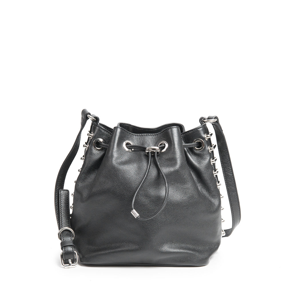 Carter Bucket Bag