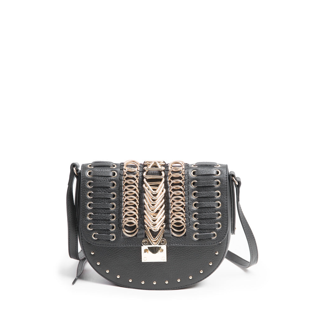 Lennox Shoulder Bag