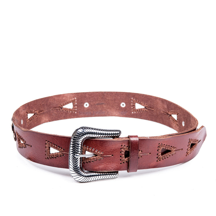 Concho Basic Hip Belt