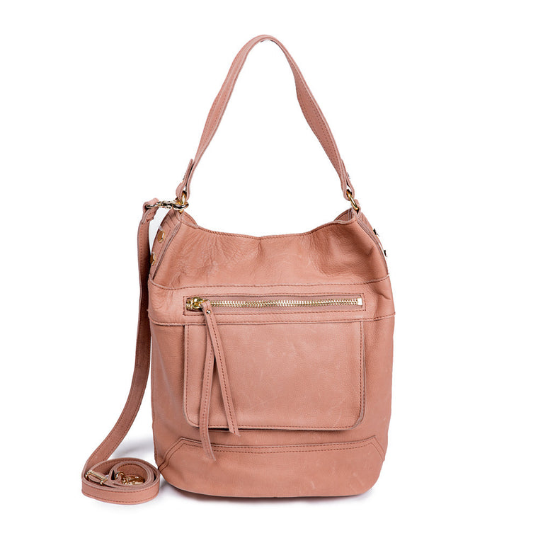Walker Bucket Bag