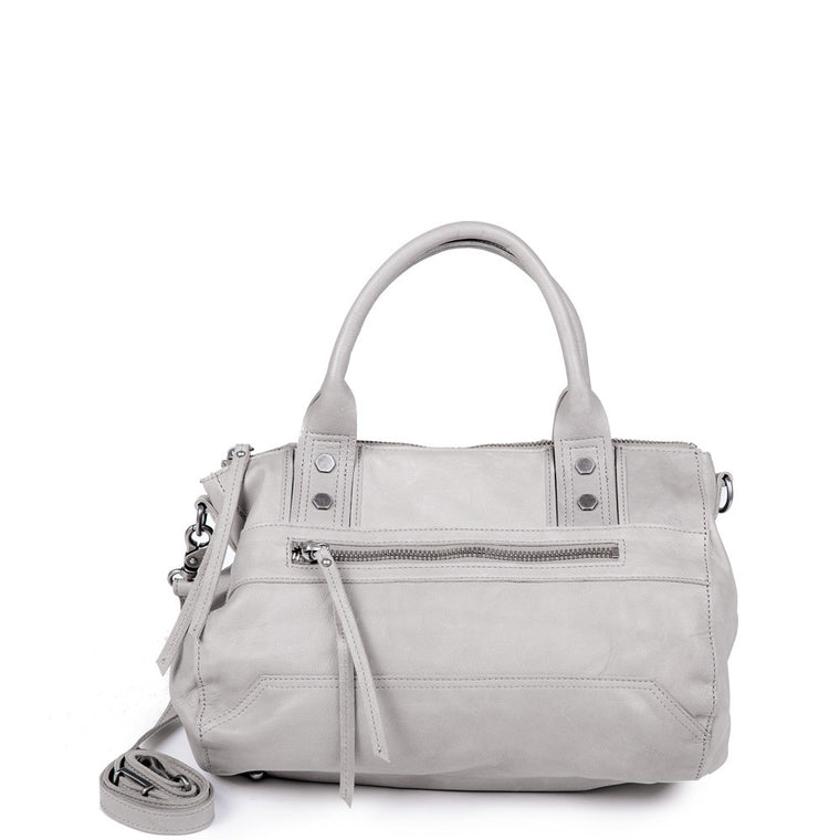 Walker Satchel Bag