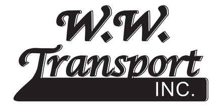 W.W. Transport Safety Leaders