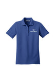 American Ordnance Embroidery - Ladies Port Authority Polo