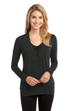 F&M Bank & Trust Women's Cardigan