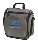 W.W. Transport Safety Leaders Hanging Toiletry Kit