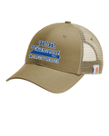 W.W. Transport Safety Leaders Carhartt® Cap