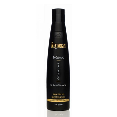 Revivogen MD Bio-Cleansing Shampoo - 360ml